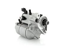 New Starter Motor for TOYOTA Landcruiser PRADO 3.4L 5VZ 5V-ZFE petrol