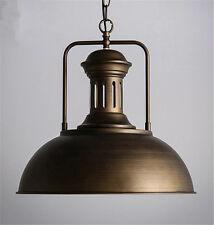 Kitchen Pendant Light Bedroom Lamp Modern Ceiling Lights Bar Chandelier Lighting