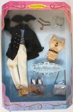 All Decked Out (Barbie Millicent Roberts Collection) (Limited Edition) (New)