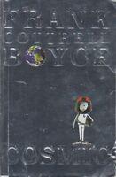 Cosmic - Frank Cottrell Boyce; a comic novel for children, paperback