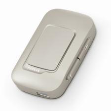 PHONAK™ COMPILOT AIR II