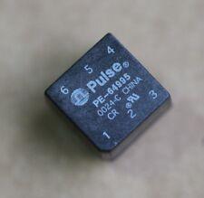 PE-64995 Pulse XFMR Single Telecom Transformer ISDN S-Interface PE64995