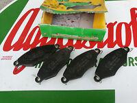 DESTOCKAGE! kit plaquette de frein AVANT PEUGEOT 306 CITROEN XSARA 206