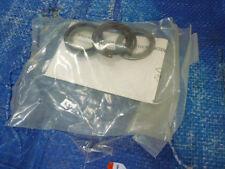 New 75-84 Buick Chevrolet GMC Pontiac Steering Gear Pitman Shaft Seal Kit Lower
