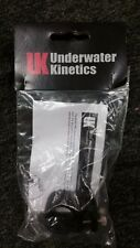Underwater Kinetics Nitex Traditional Helmet Clip