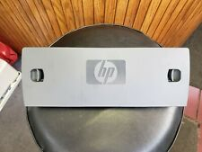 OEM HP Officejet Printer Unit 7210 7310 7410 Nice Shape Rear Paper Feed Cover