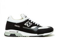 Shoes for men NEW BALANCE M1500KGW