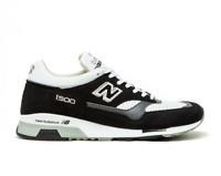 Shoes for men NEW BALANCE M1500KGW