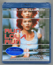 Run Lola Run • New • Free Shipping