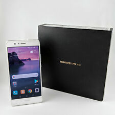 HUAWEI P9 Lite Bianco - VNS L31 - 3GB Ram 16GB Rom esp. MicroSD 128GB