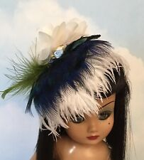 Doll Hat for Cissy Revlon and Others