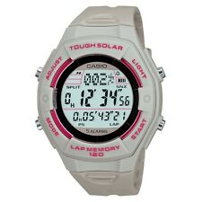 Casio Sports Digital Watch » LWS200H-8A iloveporkie #COD PAYPAL