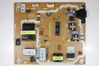 "PANASONIC 50"" TC-50A400U TNPA5916CA Power Supply Board Unit"