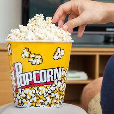 Cubo de palomitas Popcorn Th3 Party - Ir-shop