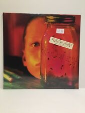 Alice In Chains ~ Jar Of Flies / SAP ~ vinyl LP C257804 *NEW* STILL SEALED 1994