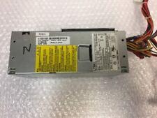 -  Dell LITEON 250 Watt Slim Desktop Power Supply PS-5251-5 H856C @@@