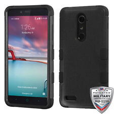 buy online 201a6 7f36a Water Resistant Fitted Cases/Skins for ZTE Cell Phones for sale   eBay