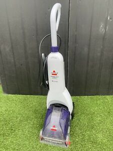 BISSELL CLEANVIEW Compact Performance Carpet Cleaner