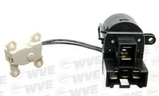 Ignition Starter Switch fits 1991-1996 Mercury Tracer  WVE BY NTK