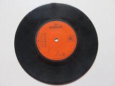 The Marmalade - OB-LA-DI OB-LA-DA-Single