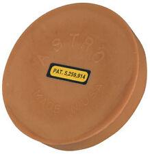 Astro Pneumatic Smart Eraser Wheel / Pinstripe & Glue Remover #400E