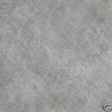 """Machine Embroidery Stabilizer compareto Sulky Fabri Solvy OESD Aqua-Mesh 8""""x50YD"""
