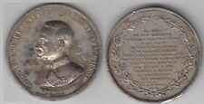 +Gertbrolen+ Espagne O'DONNEL DUQUE DE TETUAN.GUERRA DE AFRICA 1860