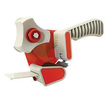 Silverline 427679 Packing Tape Dispenser Pistol Grip