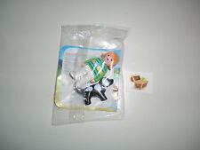 price of 1 2 3 Playmobil Travelbon.us