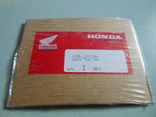 NOS Honda 1986-91 CR80 Cylinder Head Gasket # 12251-GS2-781