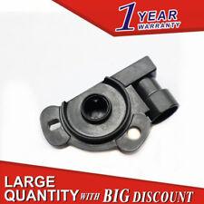 Genuine New 17080671 1580516 Throttle Position Sensor For BUICK CENTURY 95-96