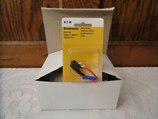 Eaton Bussmann (Bp/Hhh-Rp) Atm Mini Circuit Converter Fuse Tap 2-10A *Box of 5