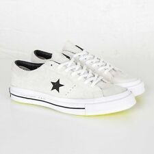 Converse x Fragment One Star 74 Ox 153130C Men size US 11 new 100% Authentic