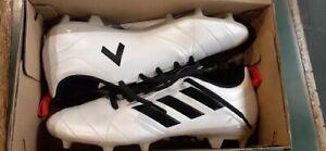 Adidas Ace 17.4 Women's Soccer Cleats