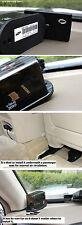 Super Plasma Samsung Ionizer Cars No Stink Fungus Allergy Korea Ionic Purifier