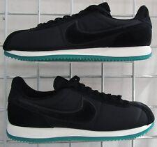 Men's Running Shoes. Nike.com UK.