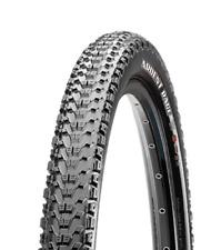 MAXXIS COPERTONE ARDENT RACE 29x2.20 TR EXO