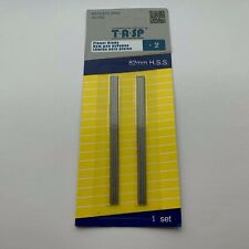 Blades For Makita 1902 Planer