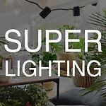 Super_lighting