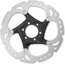 Shimano Sm-rt86 Disc Rotor 203mm XT Ice-tech 6 Bolt
