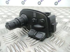 Renault Clio III 2006-12 Combination Switch Wiper Stalk Column