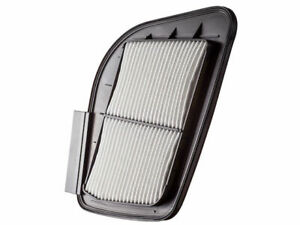 Air Filter For 2005-2011 Cadillac STS 2006 2007 2008 2009 2010 W592RB Air Filter