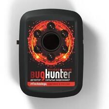 Anti-Spy Signal Detector Hidden Camera Laser Lens Finder Bug Hunter Dvideo Nano