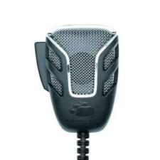 Uniden Bearcat  BC804NC 4-Pin Noise Canceling CB Microphone