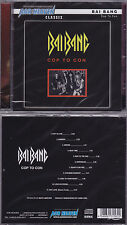 Bai Bang-Cop to vendeur +1, remastered scandi AOR, the poodles, wig wam, Dalton