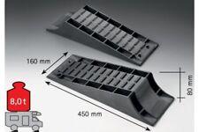 Maypole Mp4601 Twin Level Ramp Set 4601
