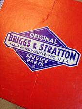 GENUINE BRIGGS & STRATTON RECOIL SPRING 490179 - NEW - WAS 294303 GENUINE PART