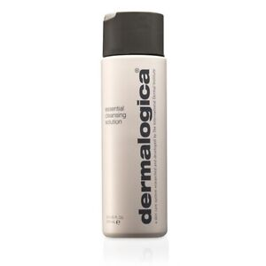 Dermalogica Essential Cleansing Solution 250ml Womens Skin Care