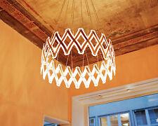 Serien Lighting Zoom Design Hängeleuchte Pendelleuchte Deckenleuchte verstellbar