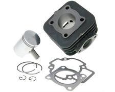 Piaggio Zip RST DT 50 Cylinder Piston Gasket Kit